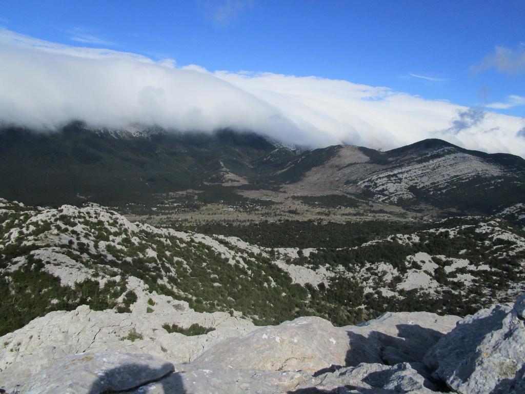 výhľady_z_vrcholu