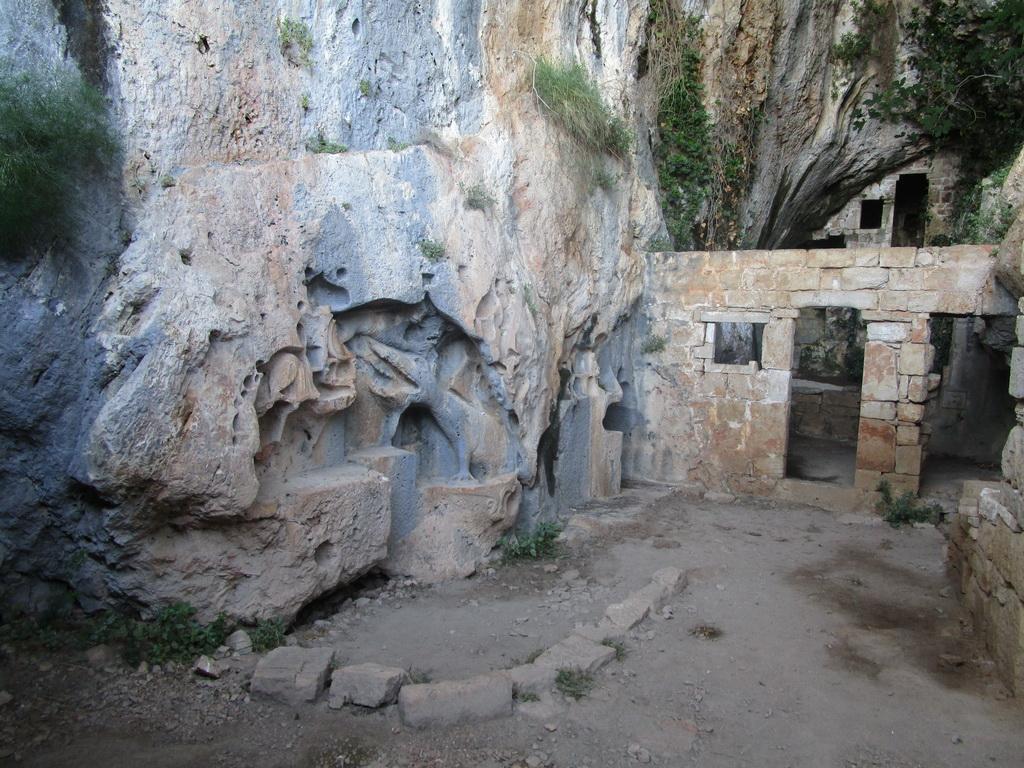 Dračia_jaskyňa