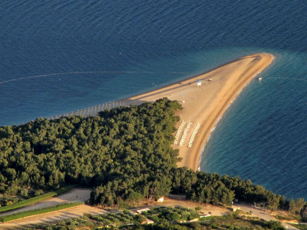 ostrov-brac-bol