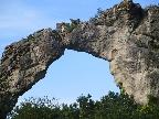 ostrov-brac-nerezisca-a-koloc