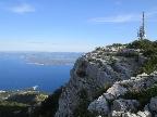 vidova-gora-najvyssi-vrch-chorvatskych-ostrovov