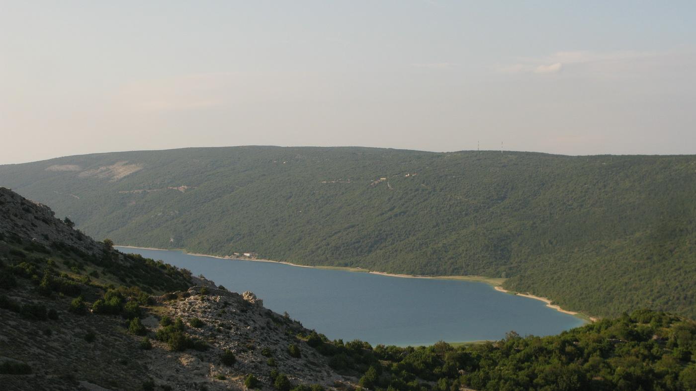 Vransko_jezero