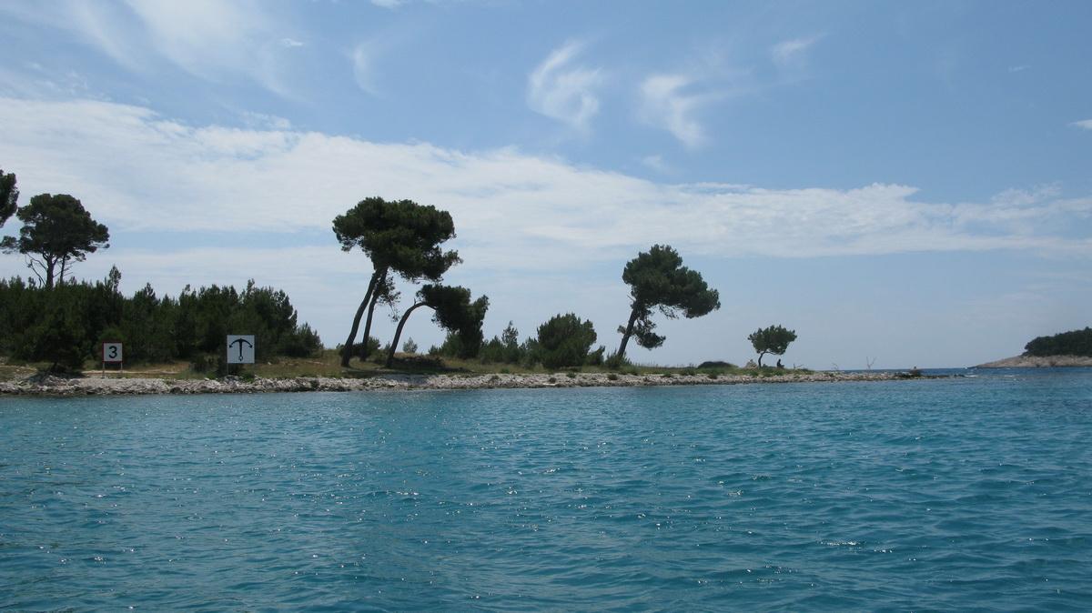 ostrov-losinj